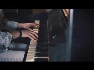 Michael Bolton - When A Man Loves A Woman (Сергей Арутюнов cover)