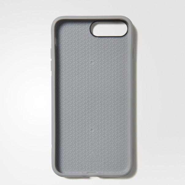 Чехол для телефона iPhone 7 Plus