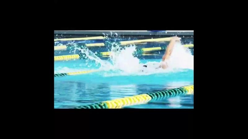 Поплыли mp4
