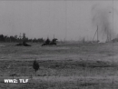 Eastern Front October 1942 Wehrmacht Army Group North Central