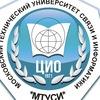 Центр индивидуального обучения (ЦИО)