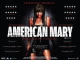 Американская Мэри (2012) American Mary
