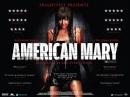 Американская Мэри 2012 American Mary