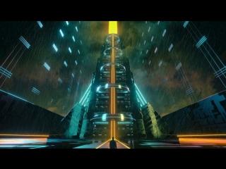 Музыка из игры Robocop, приставка денди, Music games Robocop
