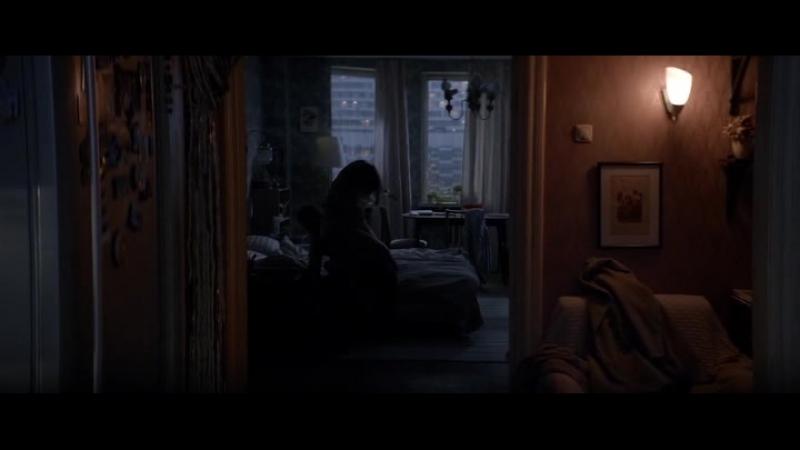 Секс с беременной запрещен в восточной медицине - Нелюбовь (2017) [отрывок / фрагмент / эпизод]