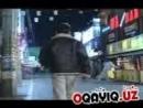 Taqdir_oyini_17-01.3gp