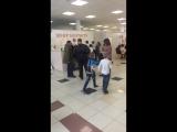 НЯНЯ в Тольятти |  Детские праздники — Live