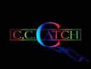 C.C. Catch - Heaven And Hell (ZDF, Peters Pop Show, 22.11.1986)