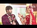 Shakti - 07th June 2018 - Today Upcoming Twist - Colors Tv Shakti Astitva Ke Ehsaas Ki