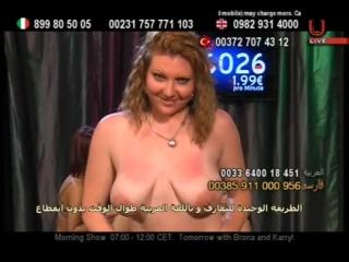 SpankBang_eurotic+tv+miss+magic_480p