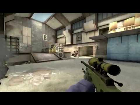 Sqed vs matchmaking (AWP ACE)