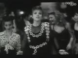Vaya Con Dios - Nah Neh Nah 1990...