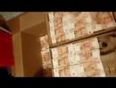 605 миллионов (VHS Video)