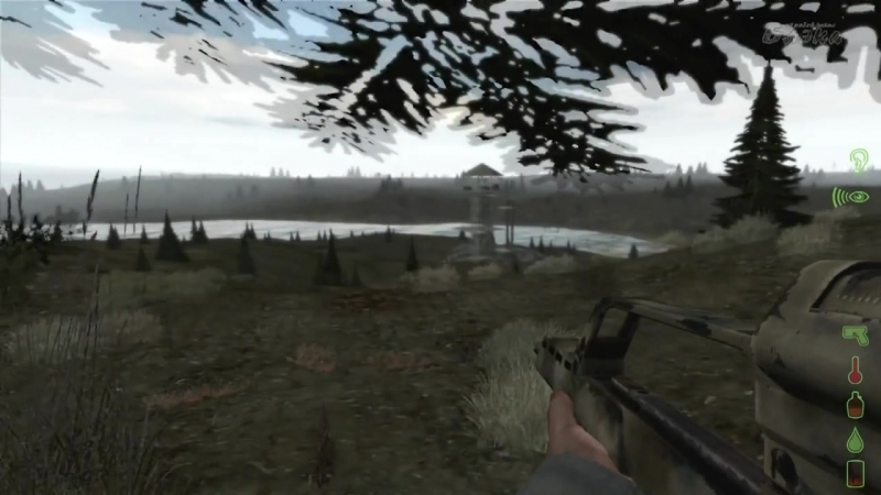DayZ: Namalsk – 2 – Сезон охоты на кровососов открыт