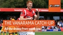Can Salford City Start With A Win The Vanarama National League Highlights Show