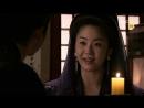 Великая королева Сондок(55 серия)Queen Seon Duk/Seonduk yeowang(2009)