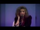 Mylene Farmer - Maman a tort TV Académie des 9 (1984)