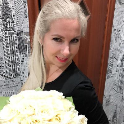Мария Сутко