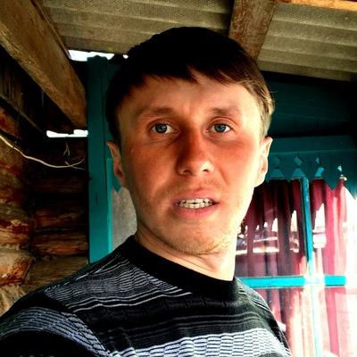 Александр Исааков