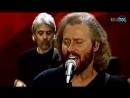 The Bee Gees - Tragedy (Matt Pop Club Mix)