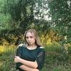 Лера Соколовская