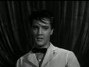 1958-Элвис Пресли-Trouble