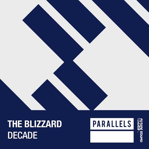 The Blizzard альбом Decade