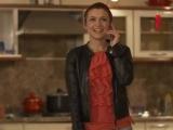 Анекдоты - Знакомство по телефону