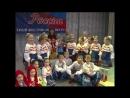История )) Май 2013, Будущее России