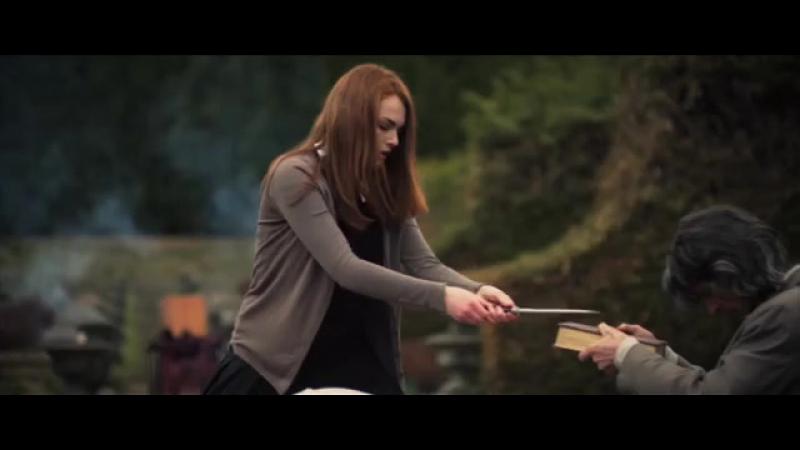 Трейлер Палачи (2015) - SomeFilm.ru
