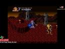 Боевые жабы Супер Нинтендо Полное Прохождение игры Super Nintendo Battletoads in Battlemaniacs SNES