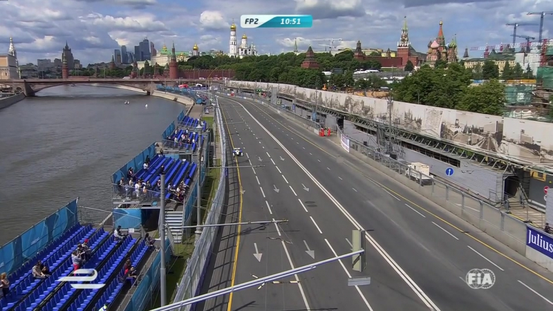 Formula-E.2014-2015.Round09.Russia.FP2.Sat.Feed.720p.x264.English.Natural.Sounds