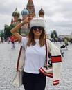 Виктория Боня фото #23
