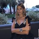 Виктория Боня фото #20