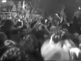 Quadrant Park going mental to N-Jois Anthem, Liverpool 1990
