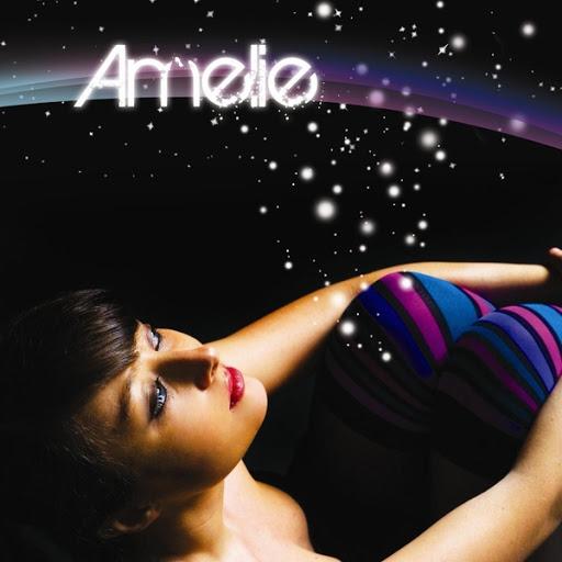 Amelie альбом Amelie