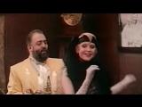 Михаил Шуфутинский - За милых дам (клип, 1996, HD)