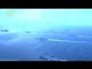 Marinemanöver im Pazifik- So zeigt China seine militärische Stärke auf hoher See