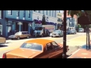 Feels like 1984 in Georgetown today with the filming of WonderWoman
