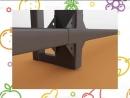 Усиленные тепличные конструкции от «Очень Крепко»- крепче не найдешь!-подробнее в личку.
