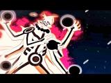 Naruto Shippuuden OST Asupa Kuuybi Junkyousha Martyr
