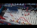 Charles Cohen - DIY synthesizers