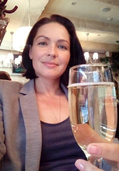Katrin Semenova