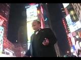 Вилли Токарев -Небоскрёбы