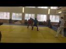 Sobirov Amrullo mp4