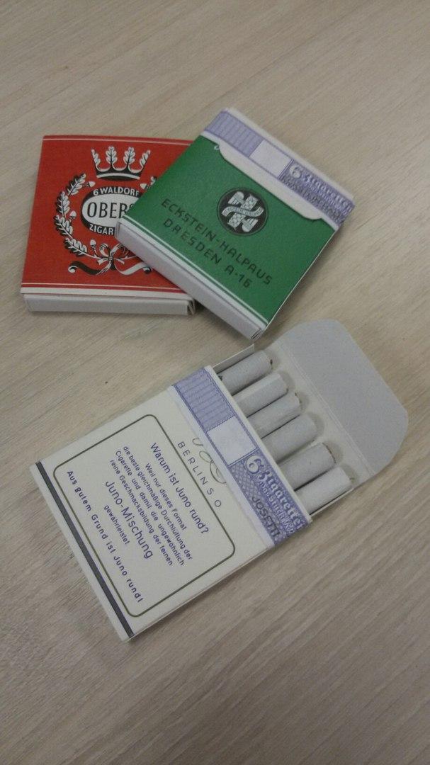 Сигареты экштейн купить купить сигареты с доставкой на дом в тюмени