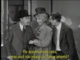 Quatro Batutas-Harpo Marx 10