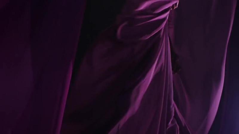 Faberlic Intemporel – красота вне времени и пространства!