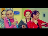 The Wasabies - Girls Generation M_V