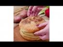 Осетинские пироги   Больше рецептов в группе Кулинарные Рецепты